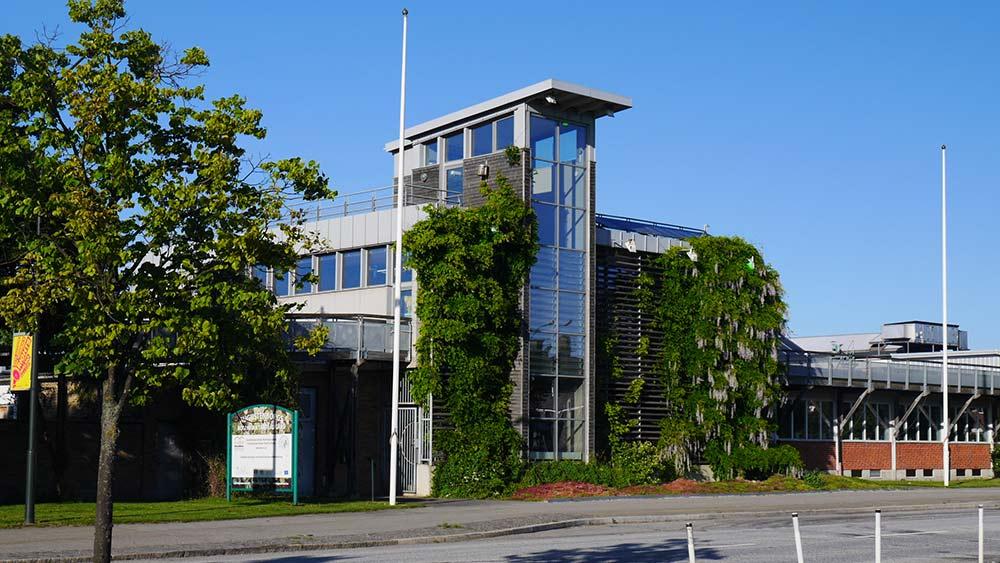 SGRI-office-in-augustenborg