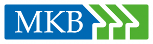 MKB_logo_BAS_kontur_cmyk-300x86