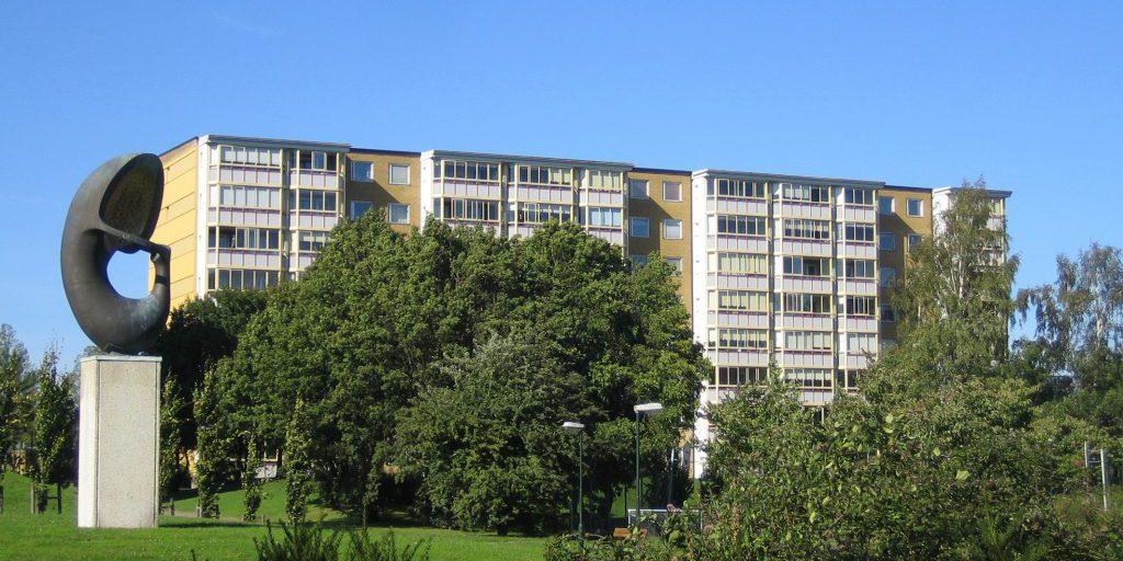 Söderkulla,_Malmö