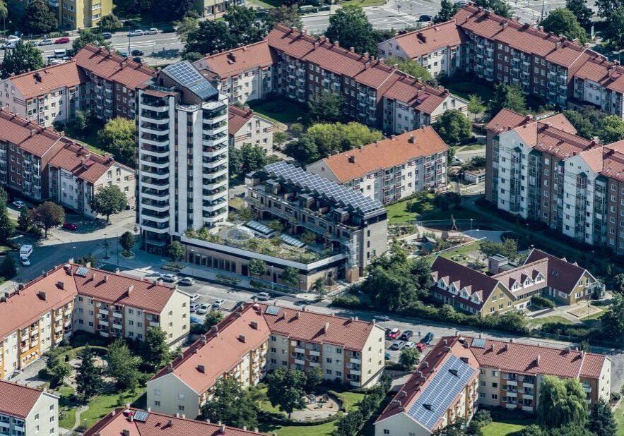 mkb-augustenborgs-fagelperspektiv-uppratad