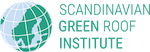 Green Roof Institute