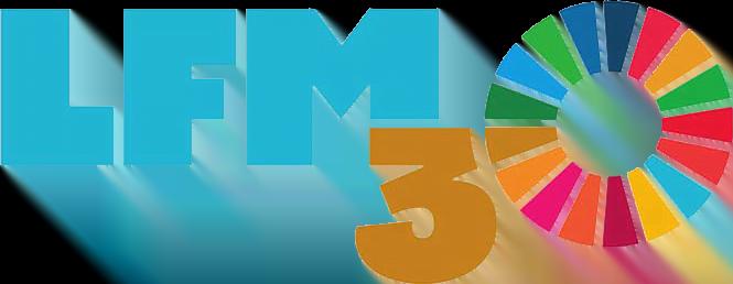 lfm30-t-1