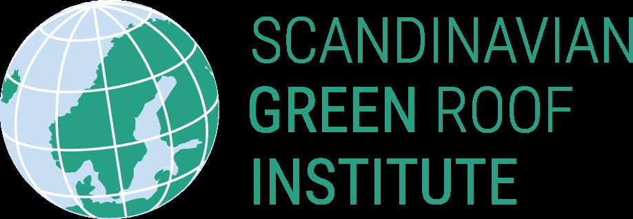 Gröna takinstitutet