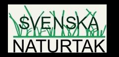 svenska-naturtak